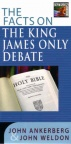 Facts on the King James Version Debate